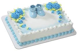 baby shower cakes resch u0027s bakery columbus ohio