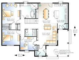 3 Bedroom Bungalow House Designs Decoration Floor Plans 3 Bedroom Bungalow House Designs