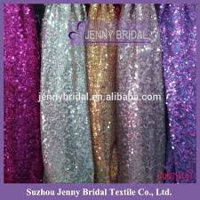 glitter backdrop sqn79 4 glitter sequin backdrops christmas curtain design buy