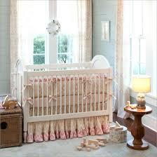 Sports Theme Crib Bedding Baby Sports Crib Bedding Sports Themed Baby Crib Set Shopsonmall