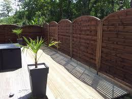 jacuzzi bois exterieur pour terrasse eclairage pour terrasse en bois exterieur wasuk
