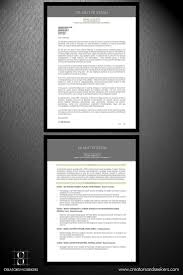 best resume writing services canada best 25 resume writing services ideas on pinterest resume most professional and modern templates cv resume writing services