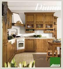Italian Designer Kitchen by Arredo3 Italian Designer Kitchen U0026 Living Room Catalogues Wizbox
