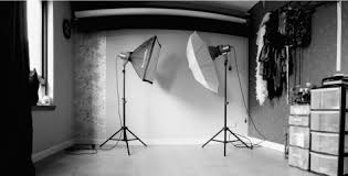 home photography studio photography tip how to plan a low cost home photography studio