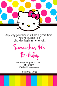 birthday invites birthday invitations wording for adults