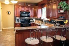 used kitchen cabinets vernon bc kitchen cabinets bc kitchen cabinets kitchen