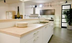 pose cuisine conforama design cuisine conforama prix pose 11 cuisine moderne grise