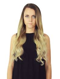 beaded hair extensions buy i tip hair extensions online affordable quality i tip hair
