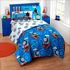 Thomas The Tank Duvet Cover Bedroom Amazing Thomas The Train Travel Bed Thomas The Tank
