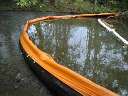 mill race creek