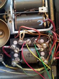how to rewire a vintage phone so it works today the art of