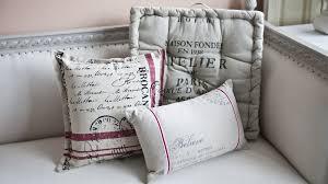 cuscini a materasso cuscini a materasso trapuntati idea d immagine di decorazione