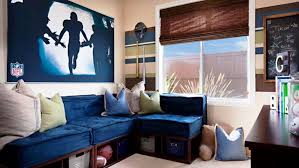 Room Decor For Guys Creative Charming Apartment Decorations For Guys Man Cave Ideas