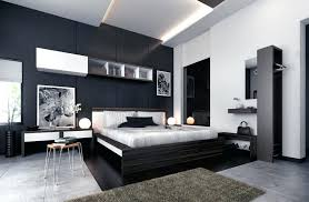 Masculine Bedroom Furniture Masculine Bedroom Sets Masculine Bedroom Furniture Minimalist