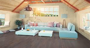 Laminate Flooring Wall Why People Love Pergo Laminate U0026 Hardwood Floors Pergo Flooring