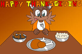 thanksgiving backgrounds image wallpaper cave