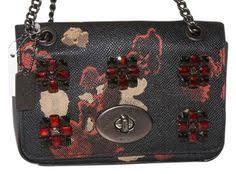 leather slim hobo bag hobo bags coach hobo bag and