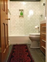 it u0027s the end of tile as we know it and we feel fine u2014 susan