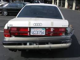 any pics of audi typ44