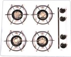 stove top stove top burners clipart clip library