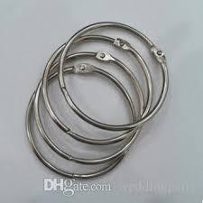 black binder rings images 50mm book hoop binding rings binder hoops loose leaf ring jpg