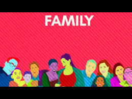 leave no families leave no one idahot