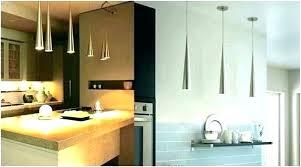 plafonnier cuisine design luminaire design cuisine awesome luminaire cuisine with luminaire