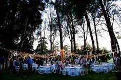 cheap wedding venues southern california the look of this venue wedding rustic outdoors barn vintage