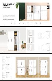 Almirah Design by 3 Door Godrej Steel Almirah Design Price Steel Cloth Locker