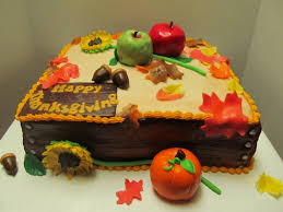thanksgiving imagenes thanksgiving cakes u2013 decoration ideas little birthday cakes