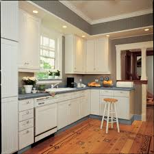 Kitchen Countertops And Backsplash by Kitchen Countertop Edges Countertop Edge Options