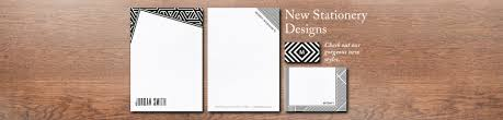 custom invitations announcements and thank you cards einvite com