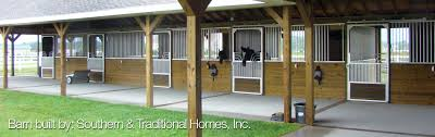 10 Stall Horse Barn Plans Armour Gates Horse Stalls Aluminum Horse Stalls And Barn