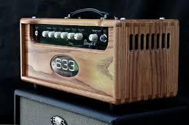 custom guitar cabinet makers 633 engineering