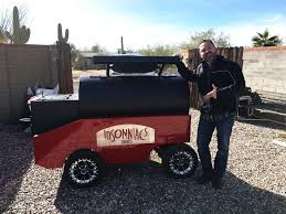 insomniacs bbq teamyoder mexico yoder smokers blog