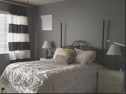 bedroom simple gray bedroom paint colors home decor color trends