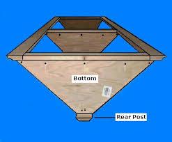 Woodworking Plans Corner Shelves by How To Build Corner Shelves Plans Diy Free Download Best Aquarium