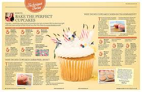 Sainsbury S Christmas Cake Decorations by Cake Decorating Heaven September October Issue On Sale Now Food