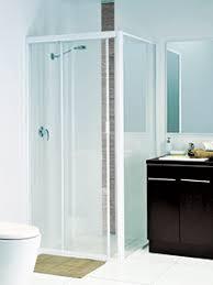 A1 Shower Door Slider Series Shower Screen A1 Shower Screens