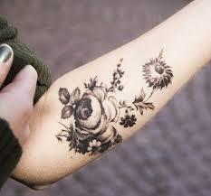 lovely forearm ideas for styles