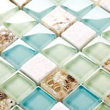 sea glass bathroom ideas 78 images about theme roomage on blue colors