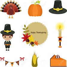 thanksgiving happy thanksgiving clipart blacknd white images
