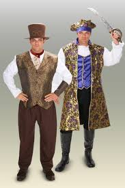 images of cool halloween costumes for guys diy costumes for men