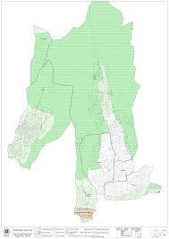 Abhanpur Master Plan 2031 Report Abhanpur Master Plan 2031 Maps by 3 Proposed Land Use Map For Khalapur Panvel Talukas