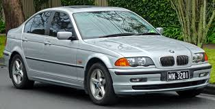 2004 Bmw 328 1998 Bmw 320d E46 Related Infomation Specifications Weili