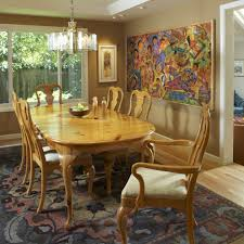 Wallpaper Designs For Dining Room Dining Room Designs Decorating Ideas Wallpaper That Make Feeling