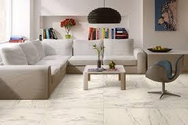 tile flooring living room white tile effect laminate flooring for contemporary living room