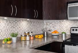 ceramic tile backsplash designs u2014 the clayton design installing