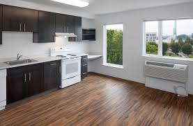 Laminate Flooring Portland Or Miracles Central Apartments Apartments In Portland Or