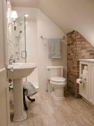 fitted bathroom ideas how to maximize small bathroom designs kitchen bath ideas photos